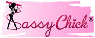 Sassy Chick Official Logo