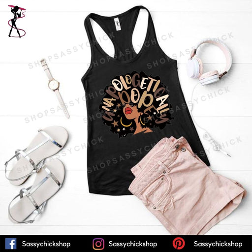DOPE Tanks - Shop Sassy Chick