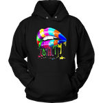 Loyalty Women's Hoodie | Shop Sassy Chick