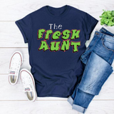 The Fresh Aunt T-Shirt