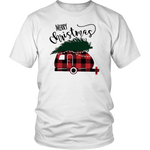 Merry Christmas 1 T-Shirt