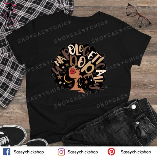 DOPE T-Shirt - Shop Sassy Chick