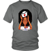 Nurse T-Shirt - Shop Sassy Chick