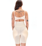 High Waist Invisible Booty Hip & Butt Enhancer