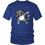 DAB CAT T-Shirt