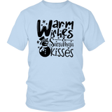Warm Wishes T-Shirt
