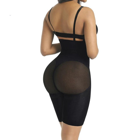 Waist Booty Hip Enhancer Butt Lifter Invisible Body Shaper
