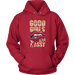 Good Girl Lips Sassy - Shop Sassy Chick