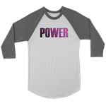Power Long Sleeves