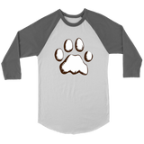 PAW Long Sleeves