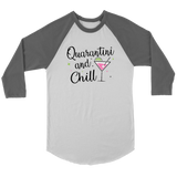 QAC Long Sleeves