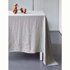 Lulu tablecloth
