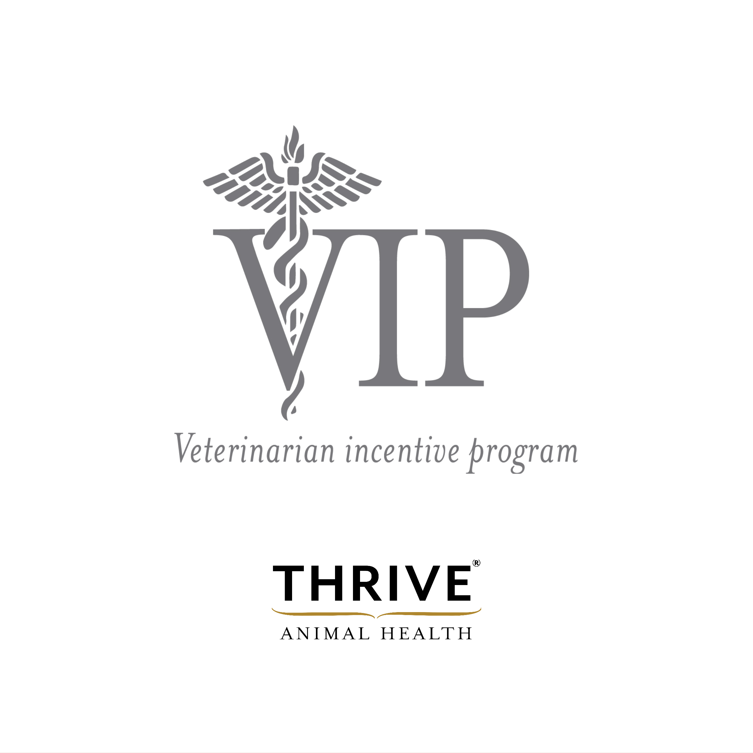 equithrive veterinarians