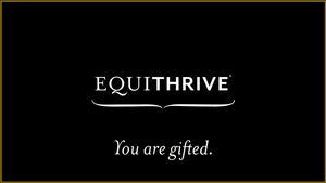 Equithrive gift card