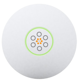 Telsense WiFi Access Point 2.4GHz