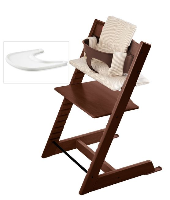 stokke trip trapp high chair peurobaby. Black Bedroom Furniture Sets. Home Design Ideas