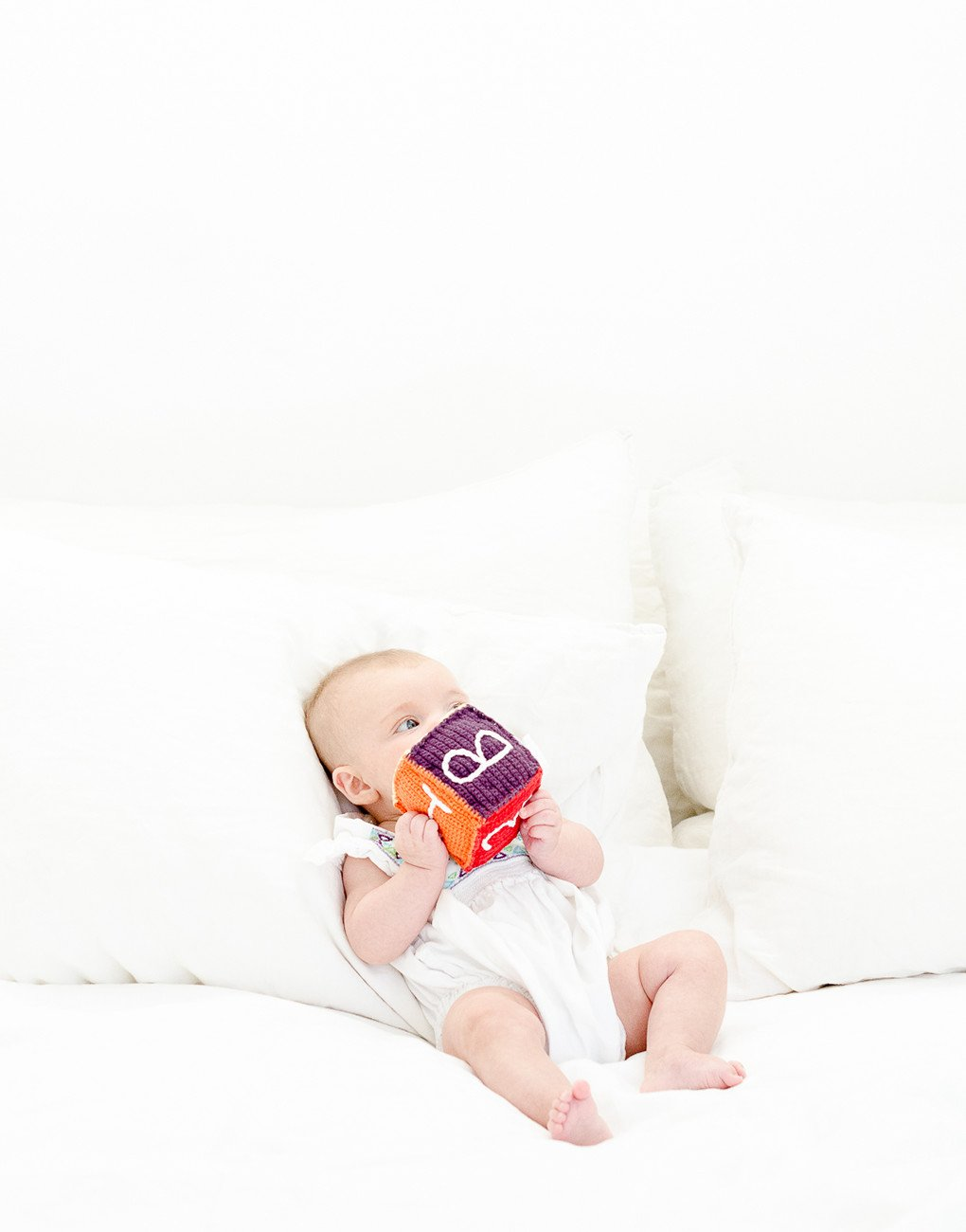 a3b19c3881f Peurobaby - Organic and natural baby essentials from Europe