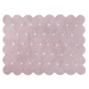 Dotty Nursery Rug