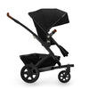 Customizable Joolz Geo2 Three Mode Stroller + Bassinet