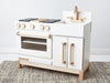 Montessori Mini Kitchen