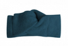 Cashmere Turband Headband