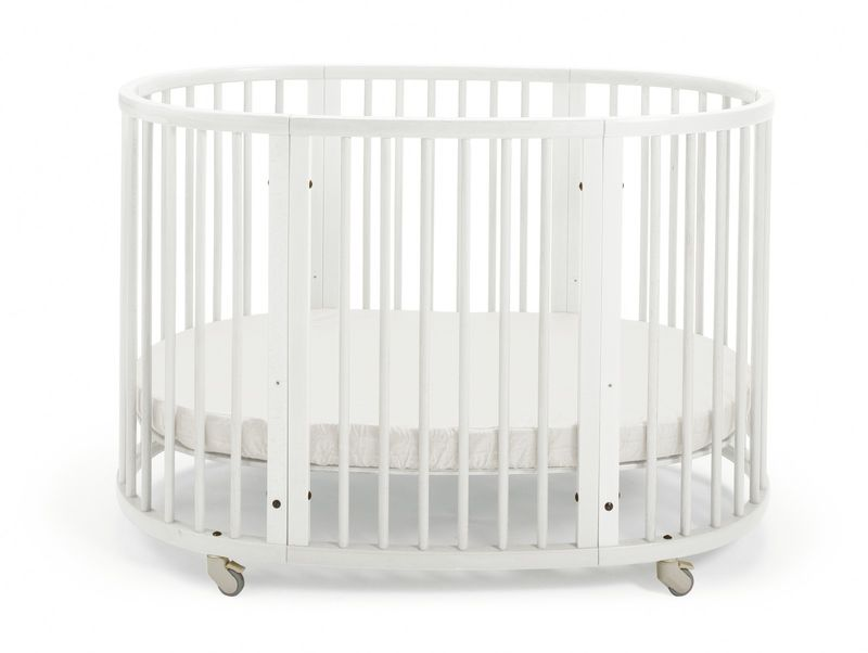 Sleep Tagged Quot Cribs And Crib Alternatives Quot Peurobaby