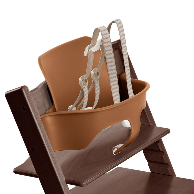 Stokke Trip Trapp High Chair - PeuroBaby