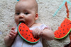Juicy Watermelon Teether