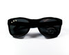 Unbreakable Baby Sunglasses