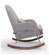 Jackson Rocking Chair