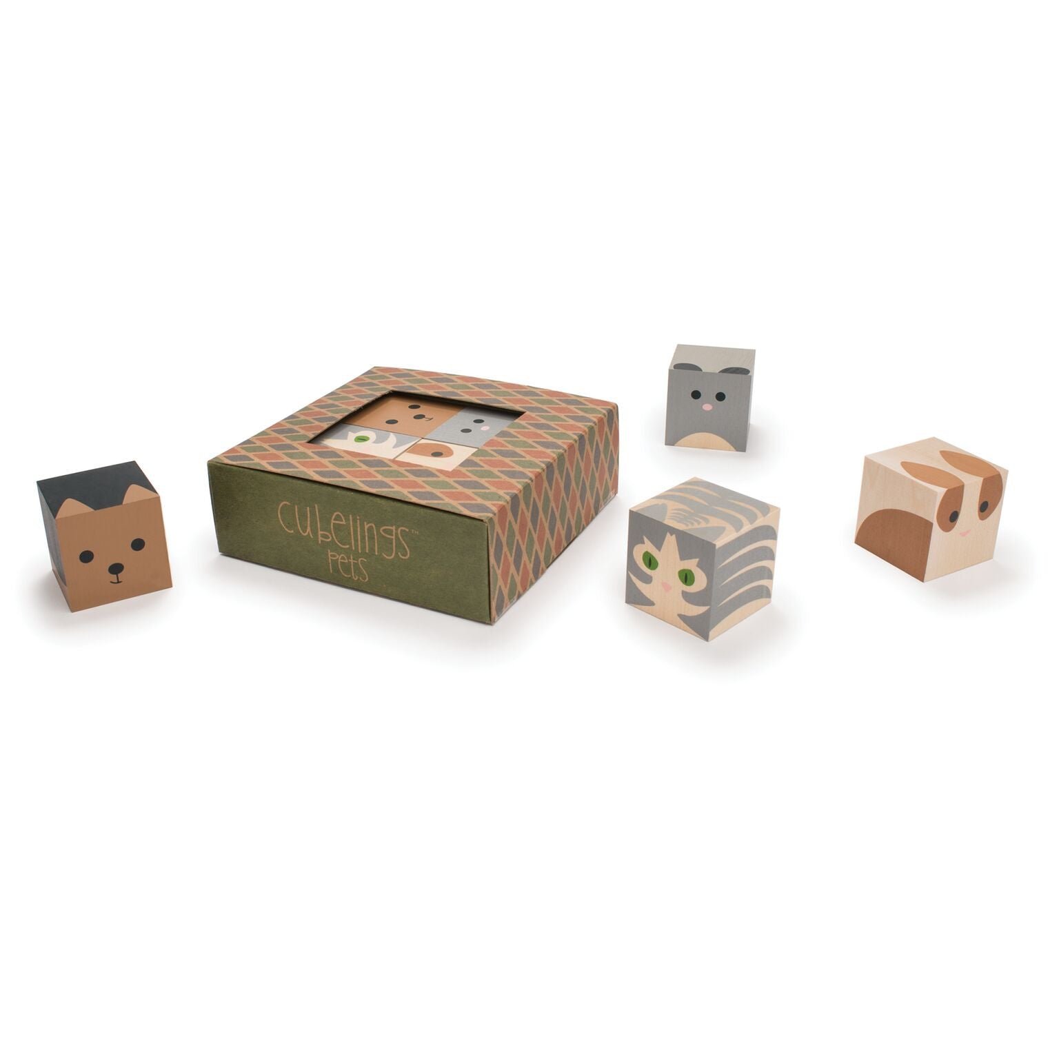 Play tagged build and discover peurobaby animal kingdom wooden blocks gamestrikefo Choice Image