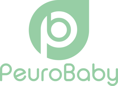 PeuroBaby