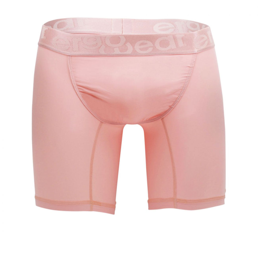 ErgoWear EW0845 FEEL XV Gatsby Trunks Color Dusty Pink
