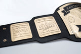 fantasyjocks fantasy football belt