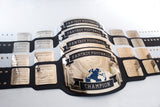 fantasyjocks fantasy football belts