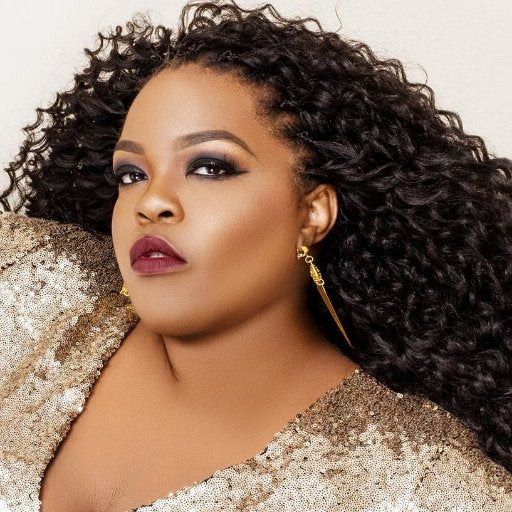 Chenese Lewis: A Plus Size Pioneer