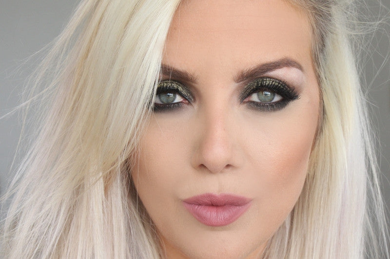 Entrevistamos a Nicole Make, maior influencer de beauty cruelty-free e vegan do Brasil!