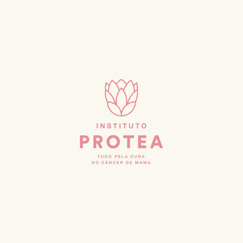 Instituto Protea - Face It Natural Vegan Beauty
