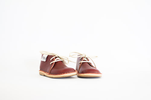 Ruby Oxford
