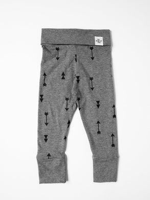 Leggings - Arrows