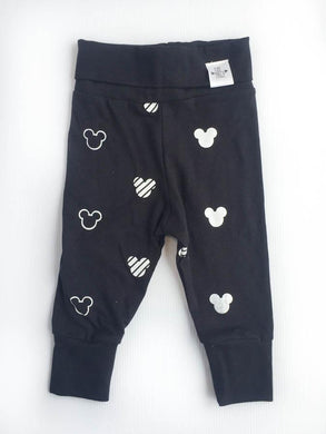 Leggings - Mickey