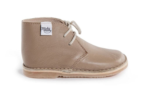Camel Oxford Youth