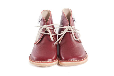 Ruby Oxford Youth