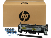 Printer Parts, Accessories and Maintenance Kits
