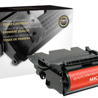 High Yield MICR Toner Cartridge for Dell M5200/W5300