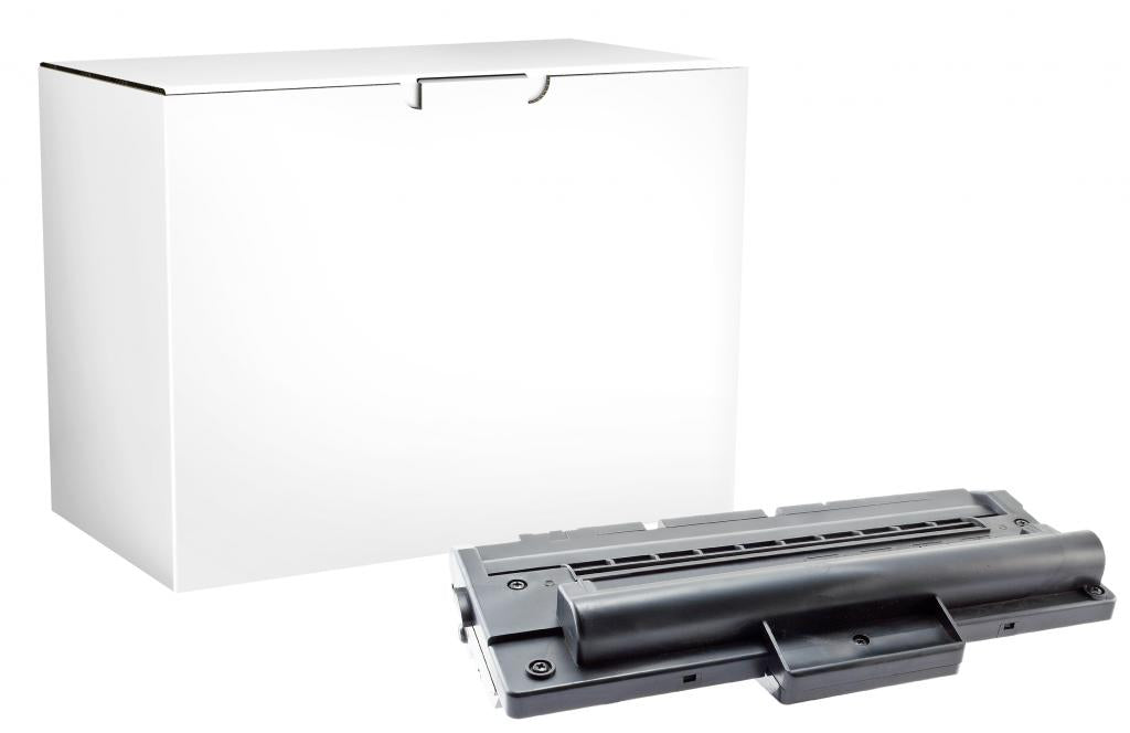 Universal Toner Cartridge for Lexmark X215, Ricoh Type 1175, Samsung SCX-4016, Xerox WC PE16