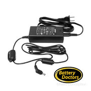 LB3834 AC ADAPTER FOR RUGGEDJET AND POCKETJET 3, 6, & 7 *INC