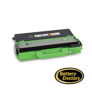 WT223CL Brother WASTE TONER BOX 50K