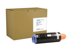 Toner Cartridge for Canon 3764B003AA (GPR-37)