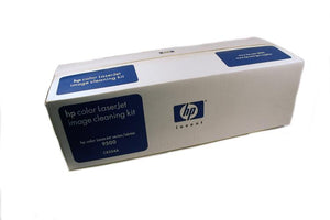 HP 9500 Image Cleaning Kit
